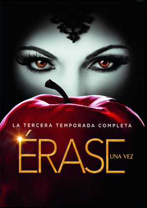 Torrent erase una vez temporada 1