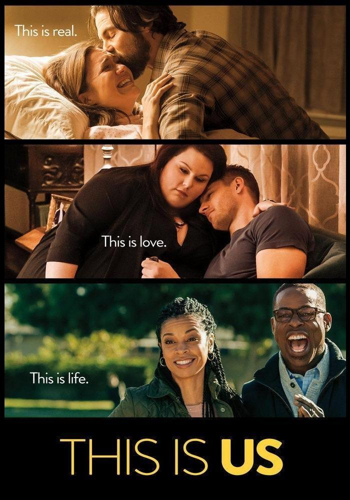 This Is Us Temporada 3 Capítulo 10