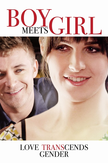 Boy meets girl 2015 s02e04 hdtv x264-avr eztv download torrent eztv.