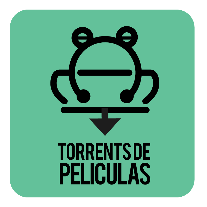 Torrents de Películas - torrentsdepeliculas.com