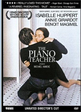 the piano teacher torrent