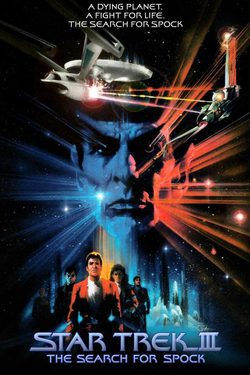 Download star trek iii: the search for spock (1984) torrent.
