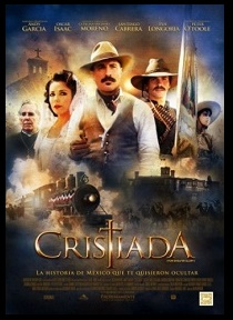 For Greater Glory The True Story Of Cristiada