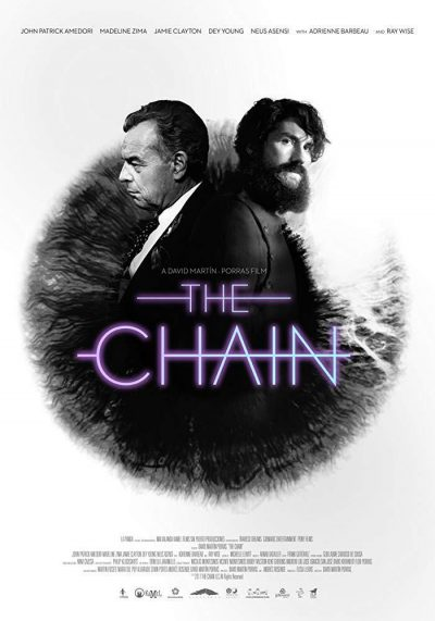 The Chain 2019