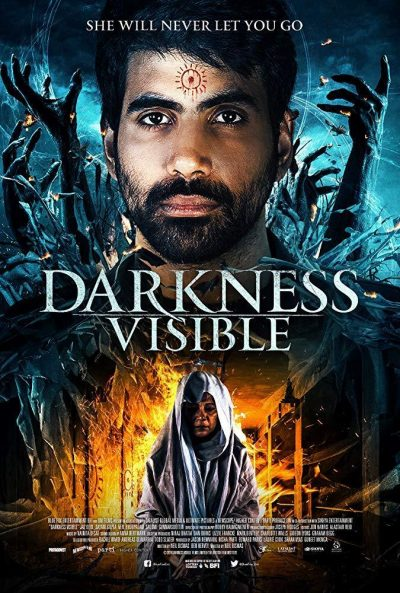Darkness Visible 2019