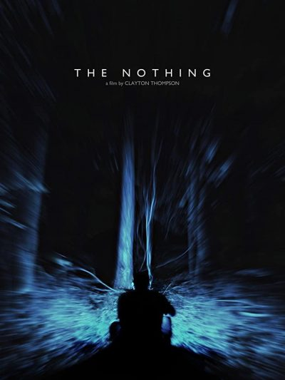 The Nothing 2018